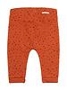 noppies 204N111 Pants  Bobby Spicy Ginger