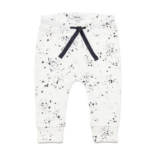 noppies 204N111 Pants  Jos Snow White
