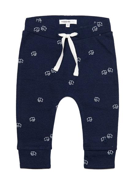 noppies 204N111 Pants  Joel Navy
