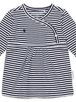 noppies 204N041 Dress Jazz navy