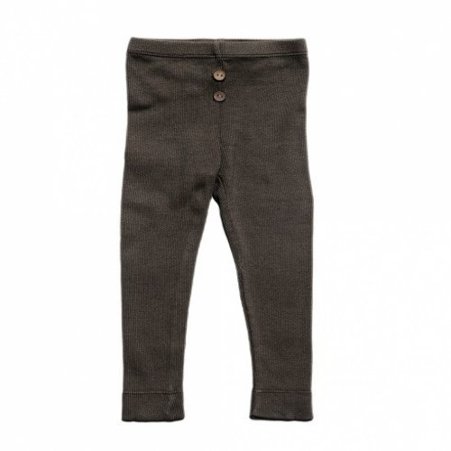 KidWild Vintage Leggings-Slate