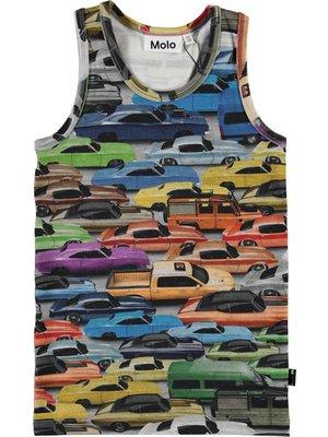 Molo 1S20Q101 Jim - Cars