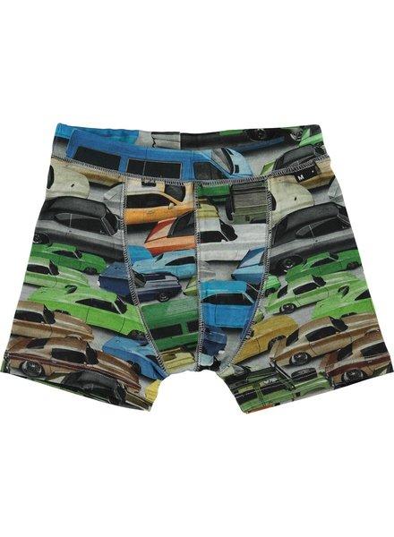 Molo 1S20Q201 Jon - Cars