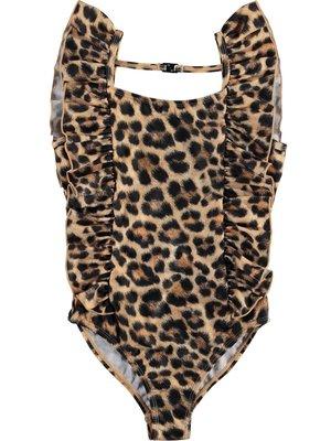 Molo 8S20P501 - Nathalie - Jaguar