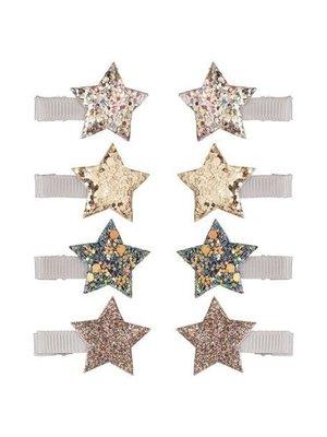 Mimi & Lula STARLIGHT SPARKLE CLIPS