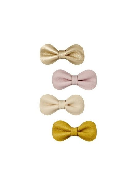 Mimi & Lula GRACIE BOW CLIPS