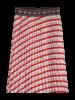 Scotch & Soda Pleated plisse skirt 154556