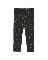Soft Gallery Baby Paula Leggings Trio Dotties