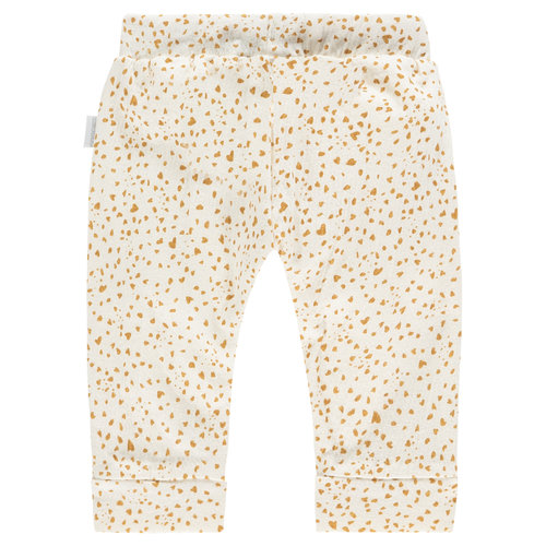 noppies Slim fit pants Channelview