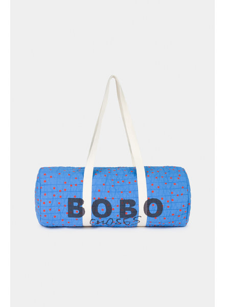 Bobo choses Dots sport bag