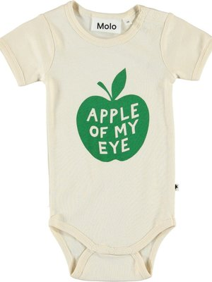 Molo Fossie little apple