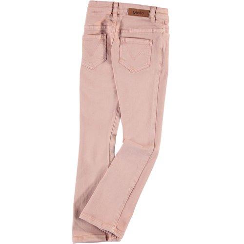 Molo Flared jeans aliza