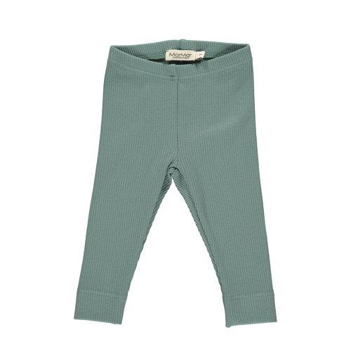 MarMAr CPH Leg modal pants    Cold Water