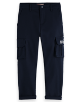 Scotch & Soda Cargo pants