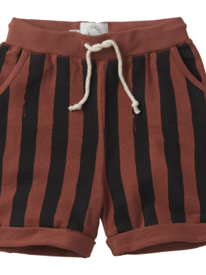 Sproet&Sprout Shorts Painted Stripe