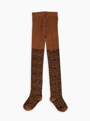 Sproet&Sprout Tights Tiger