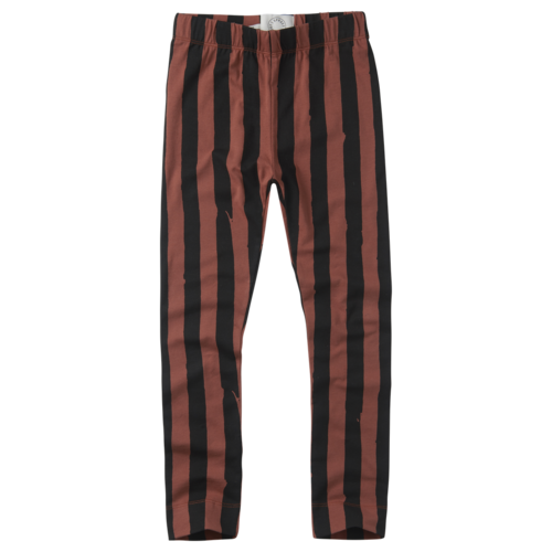 Sproet&Sprout Legging Painted Stripe