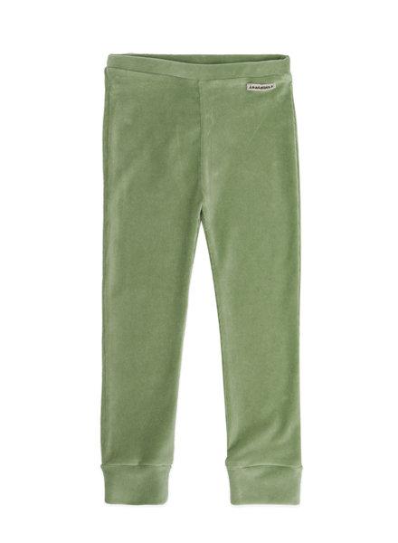 ammehoela James Oil-green legging