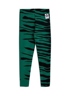 Mini rodini Tiger leggings