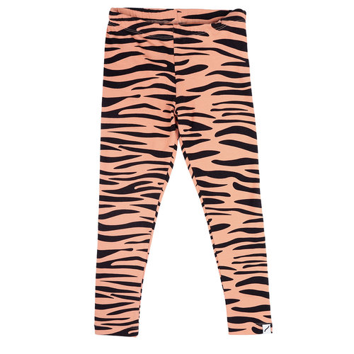 CarlijnQ Tiger - legging