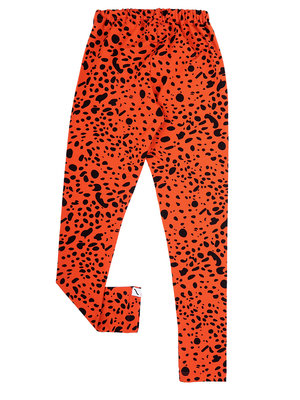 CarlijnQ Spotted animal - legging