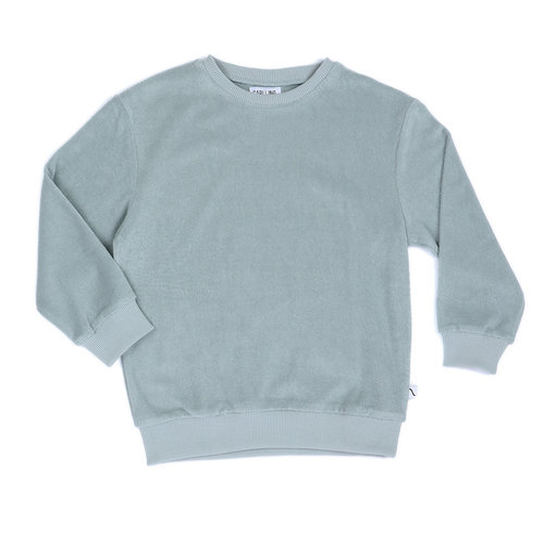 CarlijnQ sweater arona