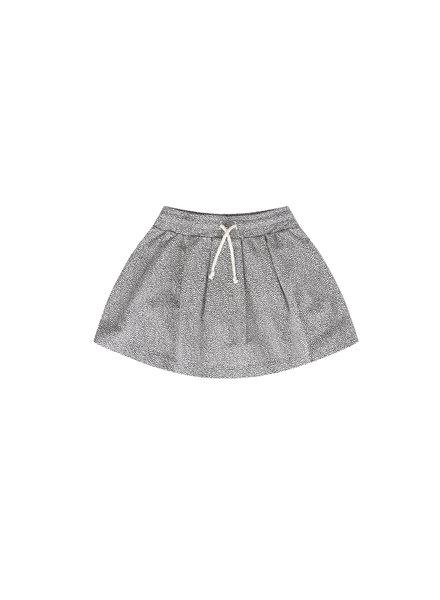 mingo Skirt Dots