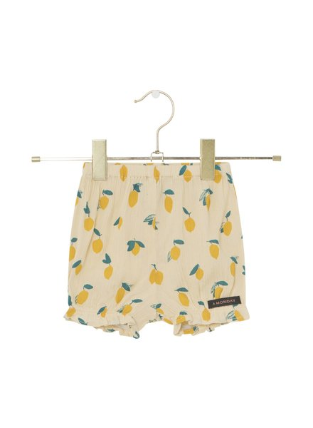 A MONDAY IN CPH Lily Baby Bloomers