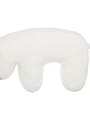 Nanami Feedingpillow polarbear Nanook