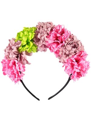Molo Pacific hairband