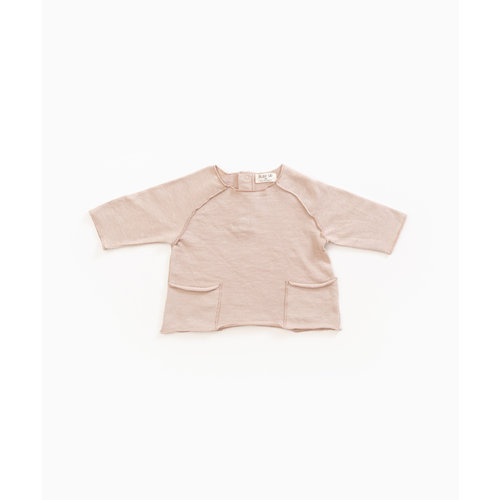 Play Up Sweater 10902