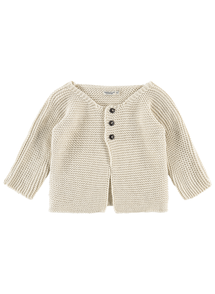 imps&elfs 20720314 Knitted vestje