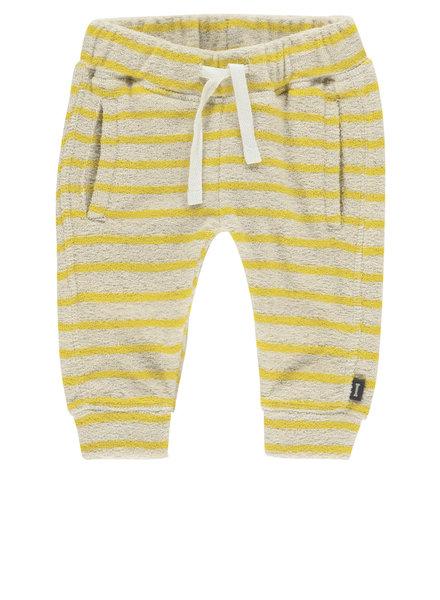 imps&elfs 20721136 Regular fit pants Bela-Bela gold cream