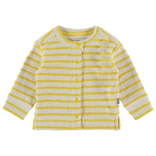 imps&elfs 20720313 Vest Durbanvillle cream gold