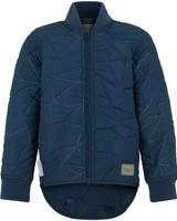 MarMAr CPH Orry thermo jas darkest blue
