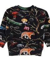 Molo Mik three of life sweater