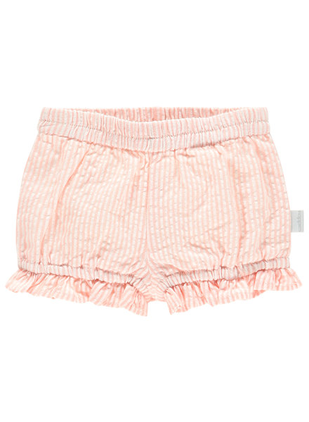 noppies 20431212 Diaper short Crawford stripe
