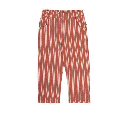 ammehoela Lois pants