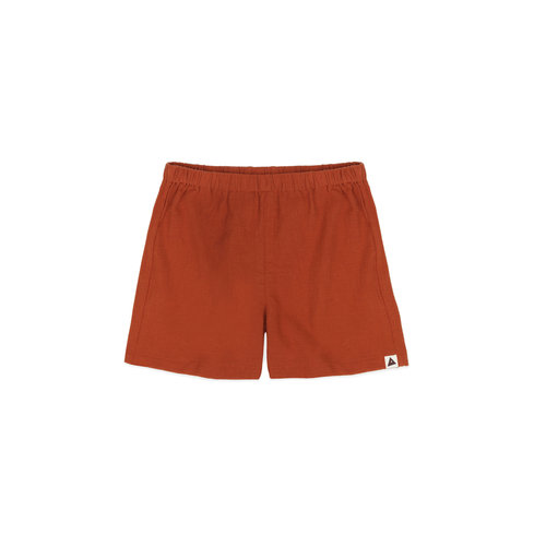 ammehoela Esmee shorts