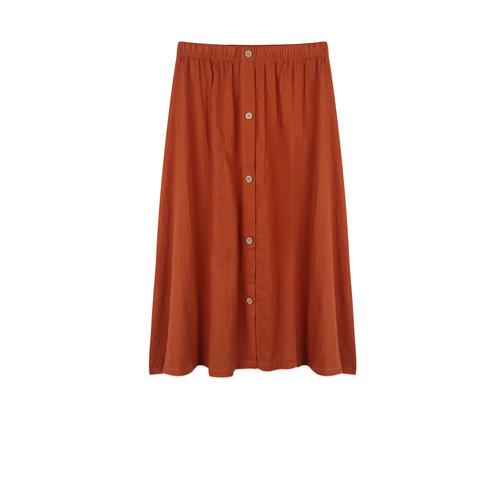 ammehoela Romee mom skirt