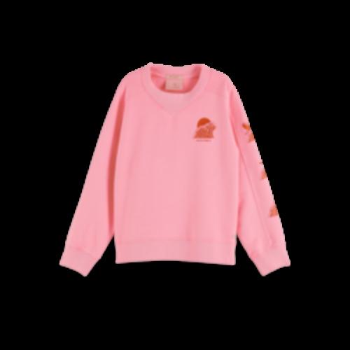 Scotch & Soda Sweater 155628