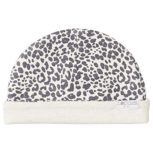 noppies 204N5022 Hat Quechuca Oatmeal