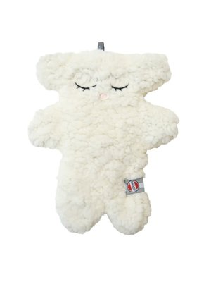 Lodger Fuzzy Off-white