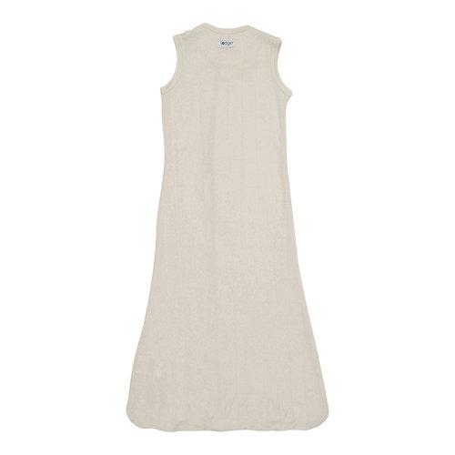 Lodger Hopper sleeveless solid Ivory (bigger)