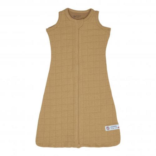 Lodger Hopper sleeveless solid Honey (bigger)