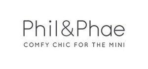 Phil &Phae