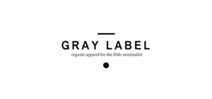 Gray label