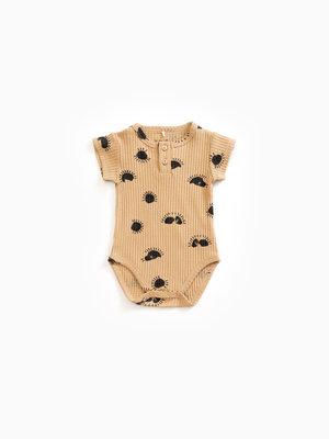 Play Up Bodysuit 1AG11350