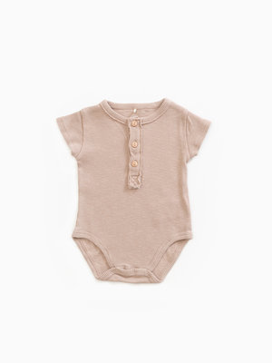 Play Up Romper 1AG10904