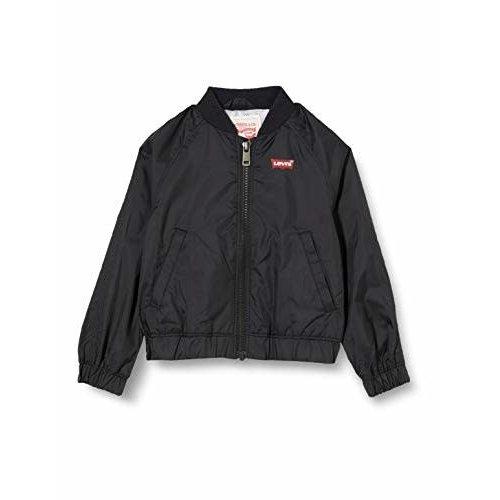 Levi's 8EA775 lightweight jacket waterresistant